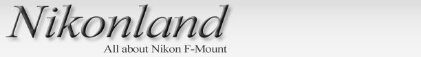 20_16_10_5_7_logo_Nikonland.png