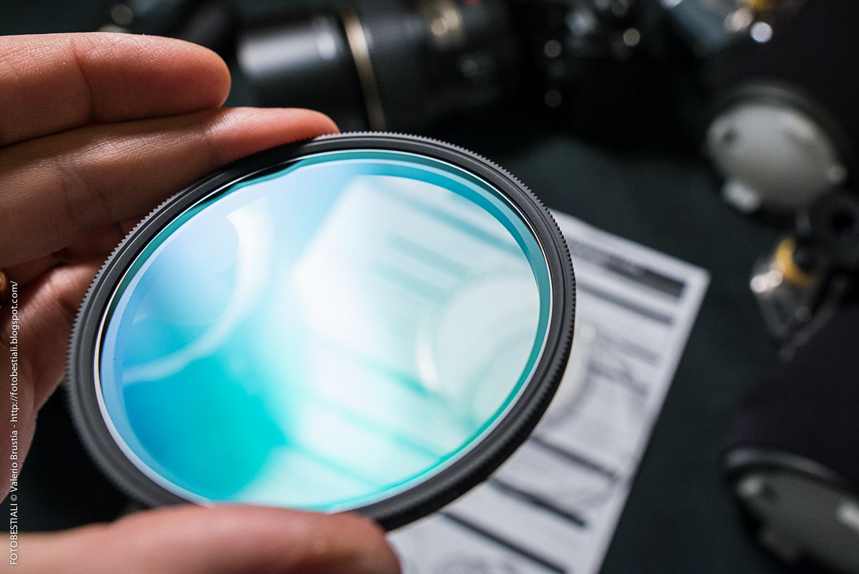 [materiale] La nuova lente correttiva Sea&Sea M77