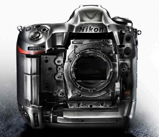 [personale] Gente, io sono ancora un fotografo da reflex (Nikon) !