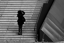 [reportage] Quartiere Tre Torri, a Milano