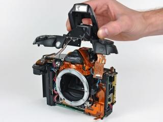 Centro Assistenza Nikon Roma.Centri Assistenza Autorizzata Nikon Tutorial Articoli