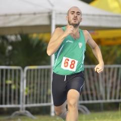 Campionati Assoluti Sardi 2012 004