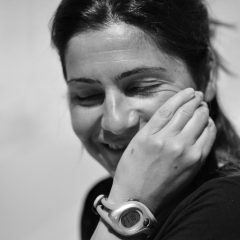 Campionati Assoluti Sardi 2012 011