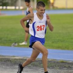 Campionati Assoluti Sardi 2012 007