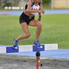 Campionati Assoluti Sardi 2012 009