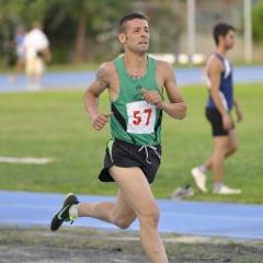 Campionati Assoluti Sardi 2012 008