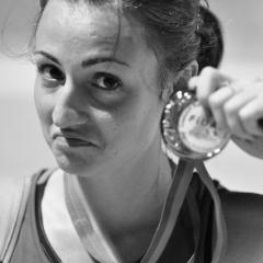 Campionati Assoluti Sardi 2012 001