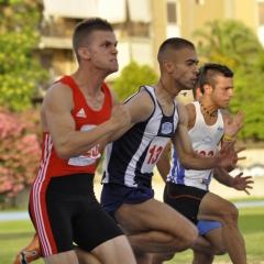 Campionati Assoluti Sardi 2012 005