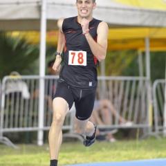 Campionati Assoluti Sardi 2012 003