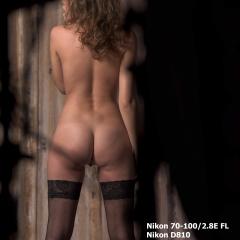 Nicol@EuRossModels