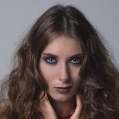 Irina@EuRossModels