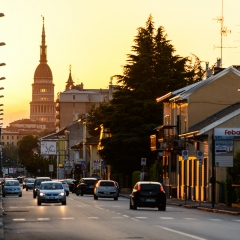 Novara città - Settembre
