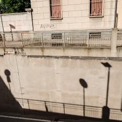 Navara città (3) - Maggio