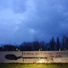 Trezzano S/N (MI) - Febbraio