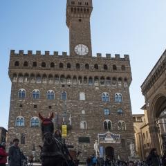 Un classico da Firenze