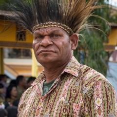 Papua_FAB4773