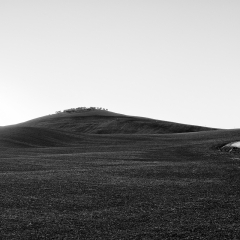 Val d'Orcia 17 01 05 030