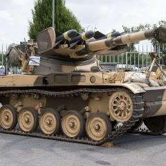 AMX 13