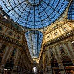 Milano classica 2