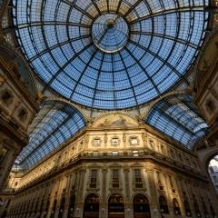 Milano classica 1