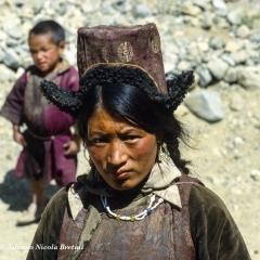 1980 Ladakh