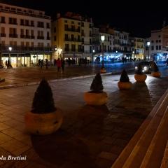 Piazza dei Signori - Padova