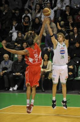 Immagine Allegata: basket1.jpg