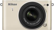 Immagine Allegata: Nikon-1-J31.png