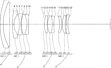 Immagine Allegata: Nikon18-55mm-lens-patent.png