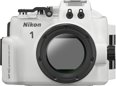 Immagine Allegata: Nikon-WP-N2-underwater-case.png