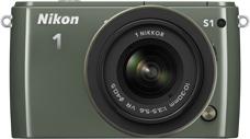 Immagine Allegata: Nikon-1-S11.png