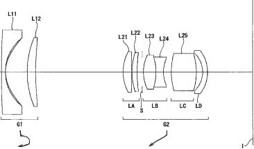 Immagine Allegata: Nikkor-18-55mm-f3.5-5.6-lens-patent.png