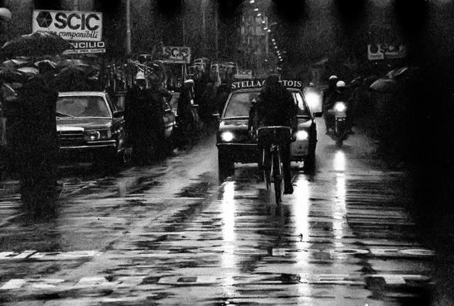 Immagine Allegata: Giro di Lombardia-3.jpg