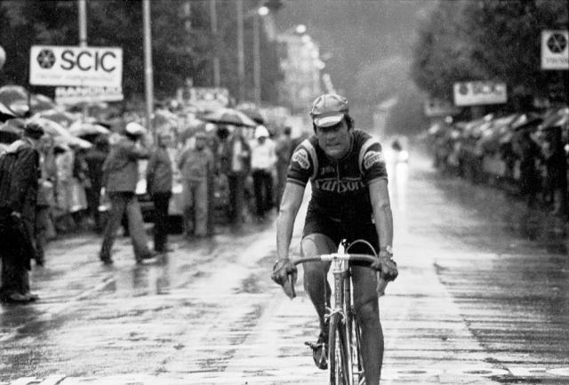 Immagine Allegata: Giro di Lombardia-4.jpg