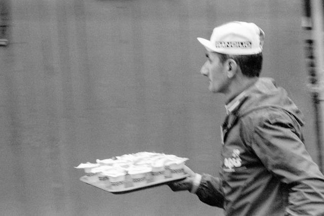 Immagine Allegata: Giro di Lombardia-8.jpg