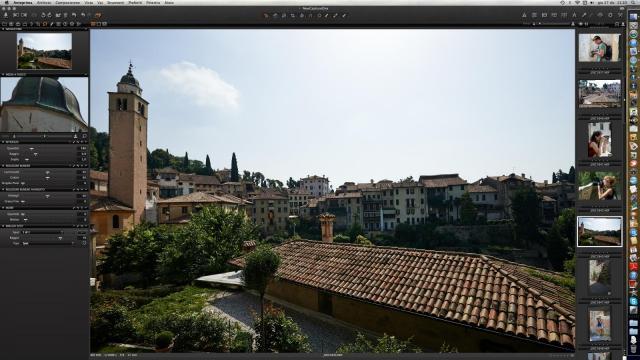 Immagine Allegata: finestra Focus.jpg