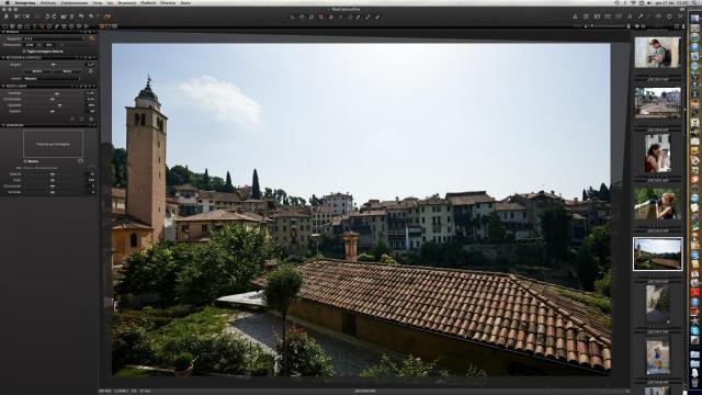 Immagine Allegata: finestra Ritaglio.jpg