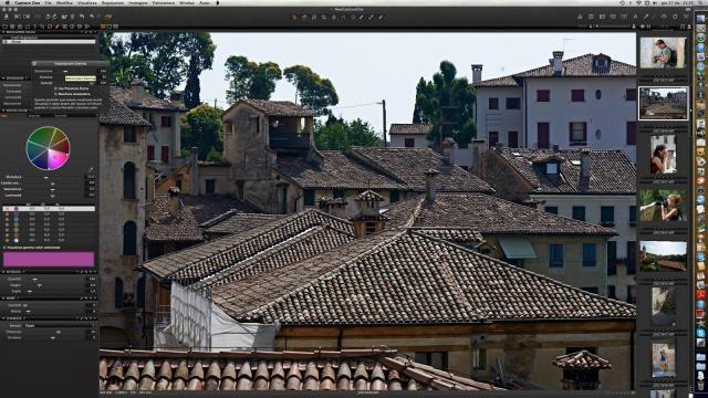 Immagine Allegata: finestra Correzioni locali.jpg