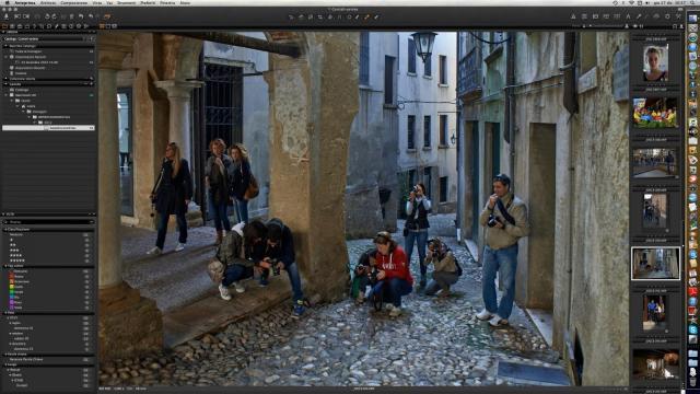 Immagine Allegata: finestra Catalogo.jpg