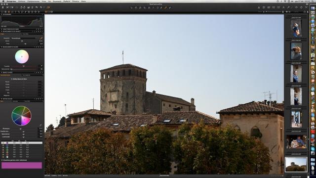 Immagine Allegata: finestra Colore.jpg