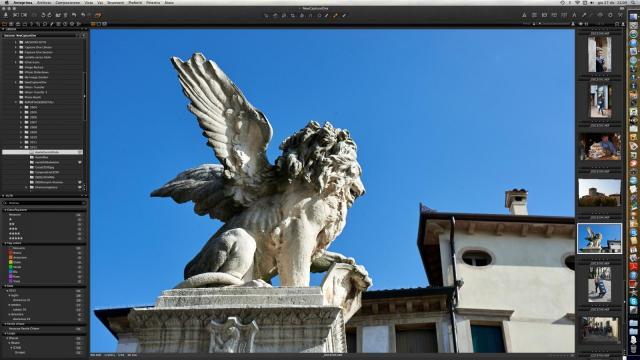 Immagine Allegata: Finestra Sessione.jpg