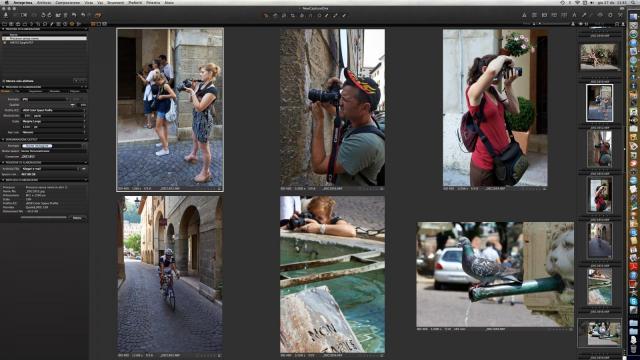 Immagine Allegata: finestra Process.jpg
