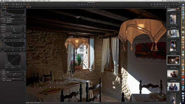 Immagine Allegata: finestra Esposizione.jpg