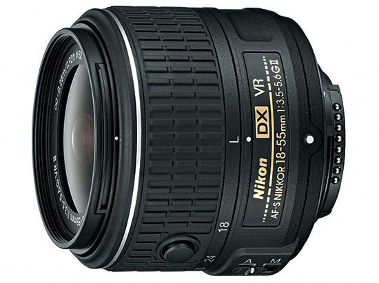 Immagine Allegata: Nikon-AF-S-DX-NIKKOR-18-55mm-f3_5-5_6G-VR-II-lens.jpg