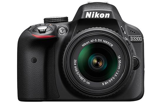 Immagine Allegata: Nikon-D3300-front.jpg