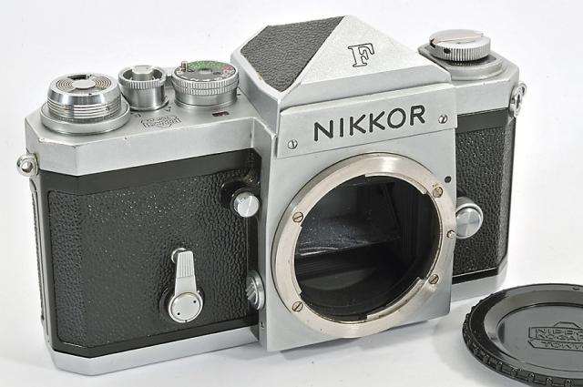 Immagine Allegata: nikon_f_6595012_nikkor.jpg