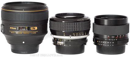 Immagine Allegata: _D8E3738-Nikon58f1_4G-NOCT-Voigtlander58,sm.jpg