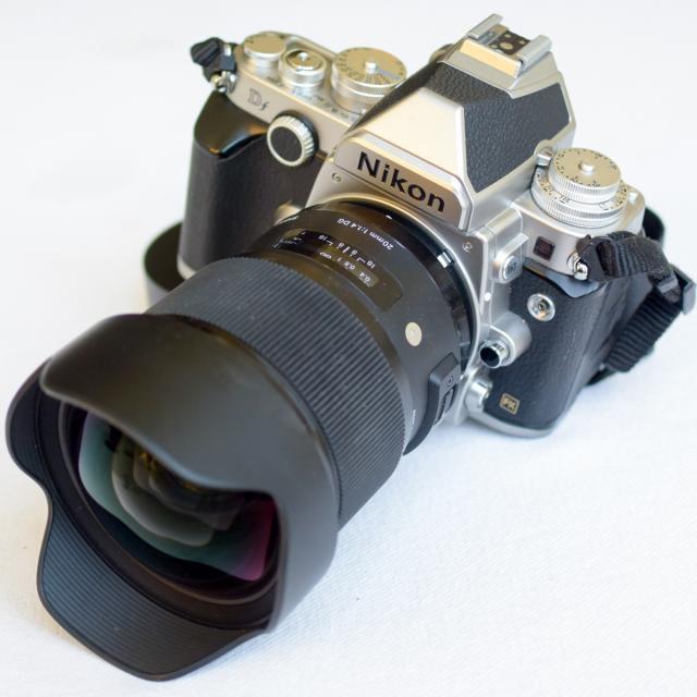 Immagine Allegata:  0081_DSC1993 1-100 sec a f - 2,0 ISO 400 Max Aquila photo(c).JPG