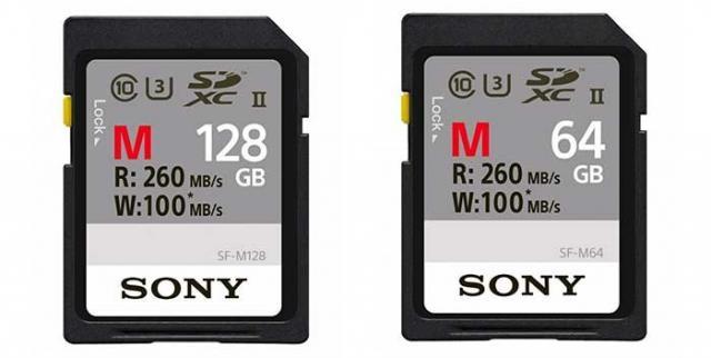 Immagine Allegata: Sony_card-700x352.jpg