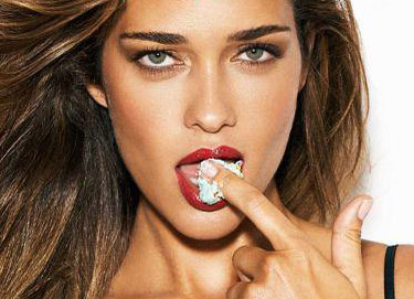 Immagine Allegata: Ana-Beatriz-Barros--GQ-Mexico-Cover-2014--01.jpg